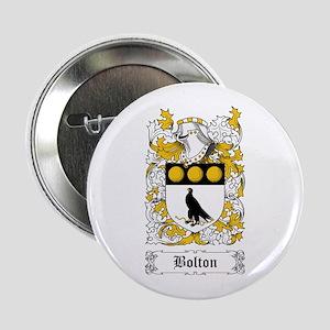 """Bolton [Scottish] 2.25"""" Button"""